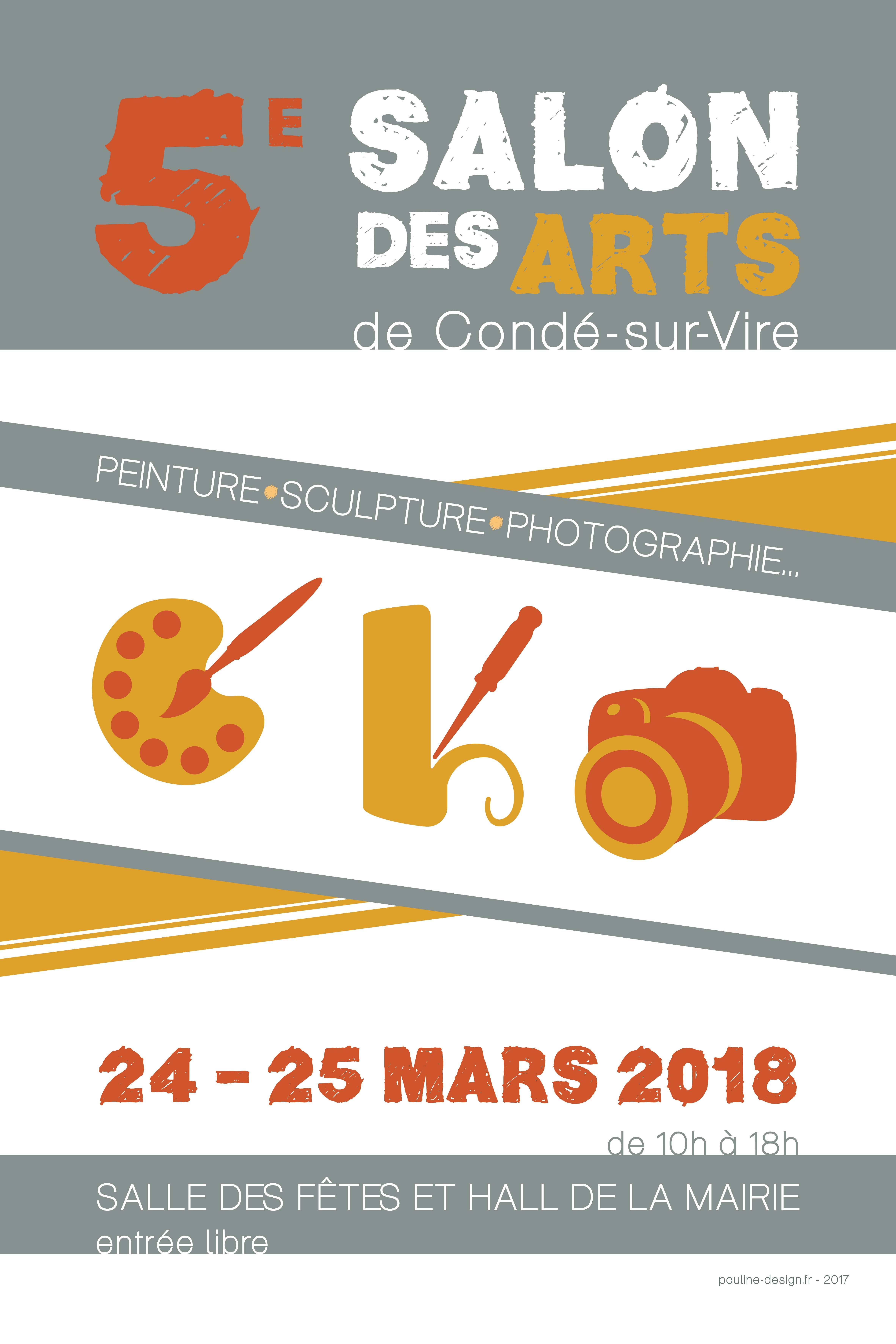 salon des arts 2018 80x120 HD sans debords